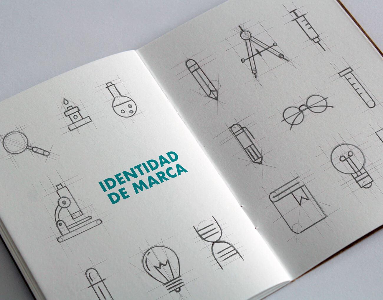 logotipo-boceto