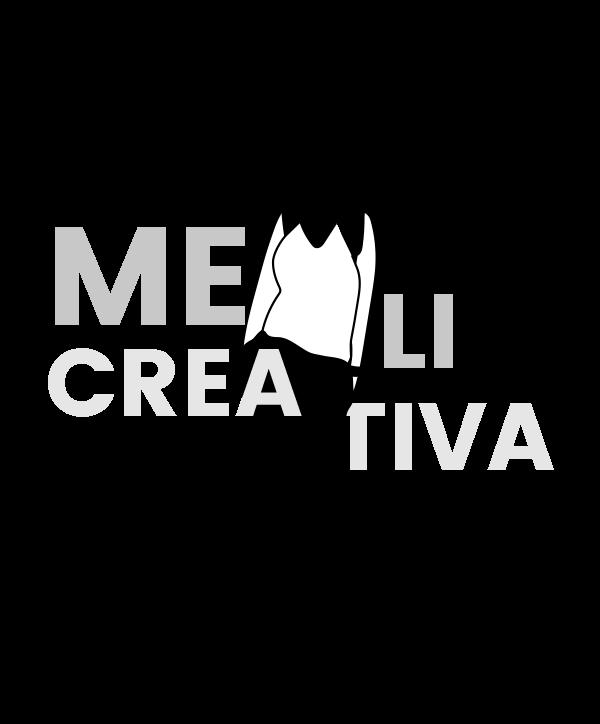 melisa-creativa