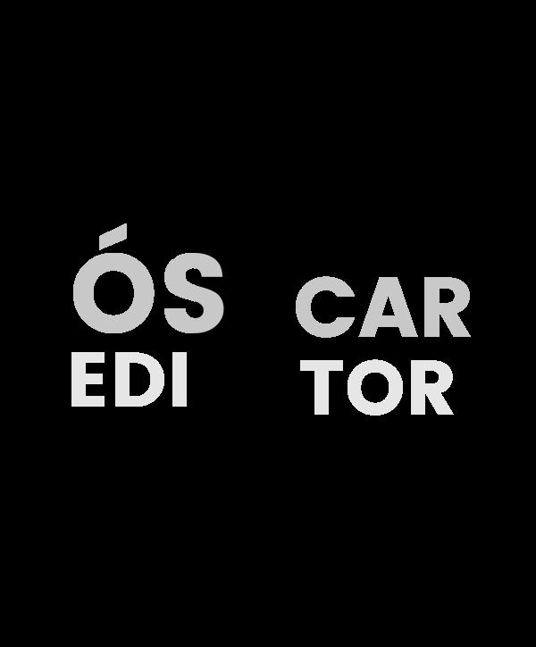 oscar-editor