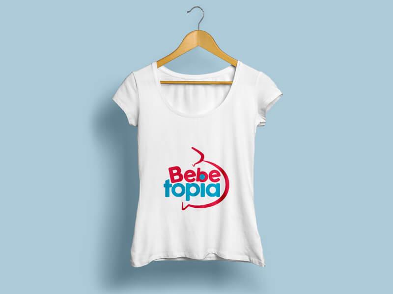 camisa-bebetopia