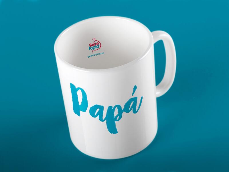 mug-bebetopia