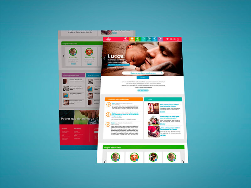 pagina-web-bebetopia