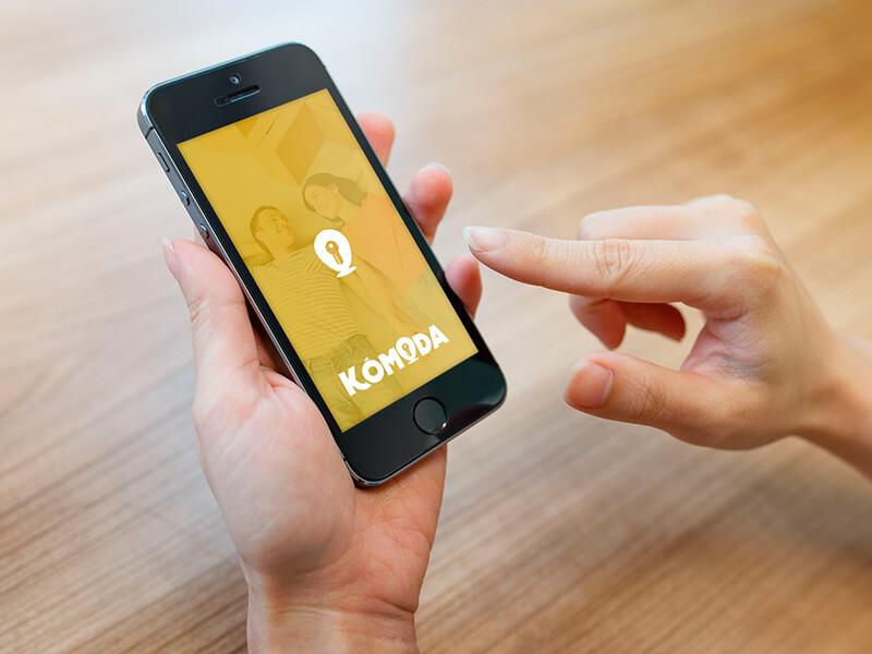aplicación-komoda-by-onces
