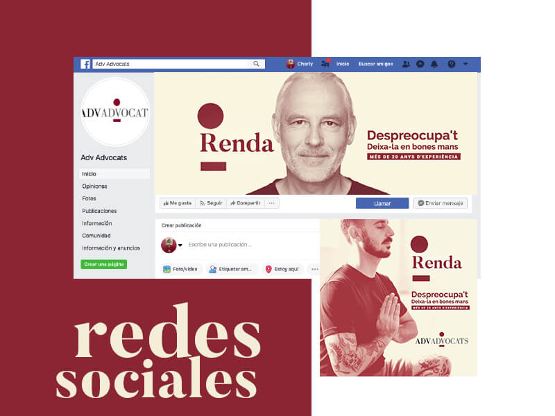 redes-sociales-adv-onces
